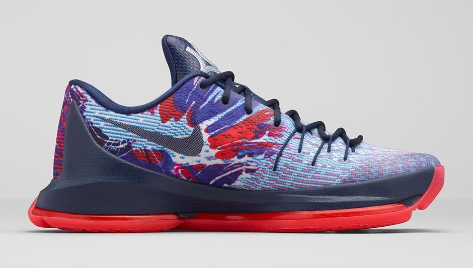 nike-basketball-4th-of-july-sneakers-06