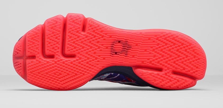 nike-basketball-4th-of-july-sneakers-07