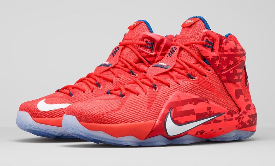 nike-basketball-4th-of-july-sneakers-08