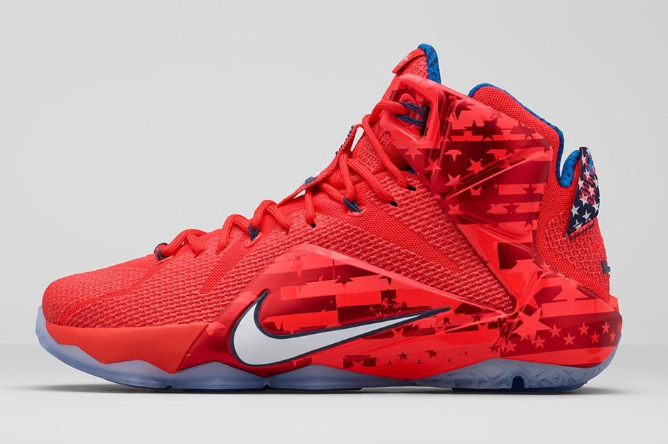 nike-basketball-4th-of-july-sneakers-09