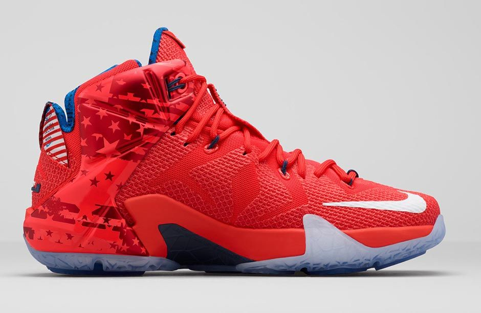 nike-basketball-4th-of-july-sneakers-12