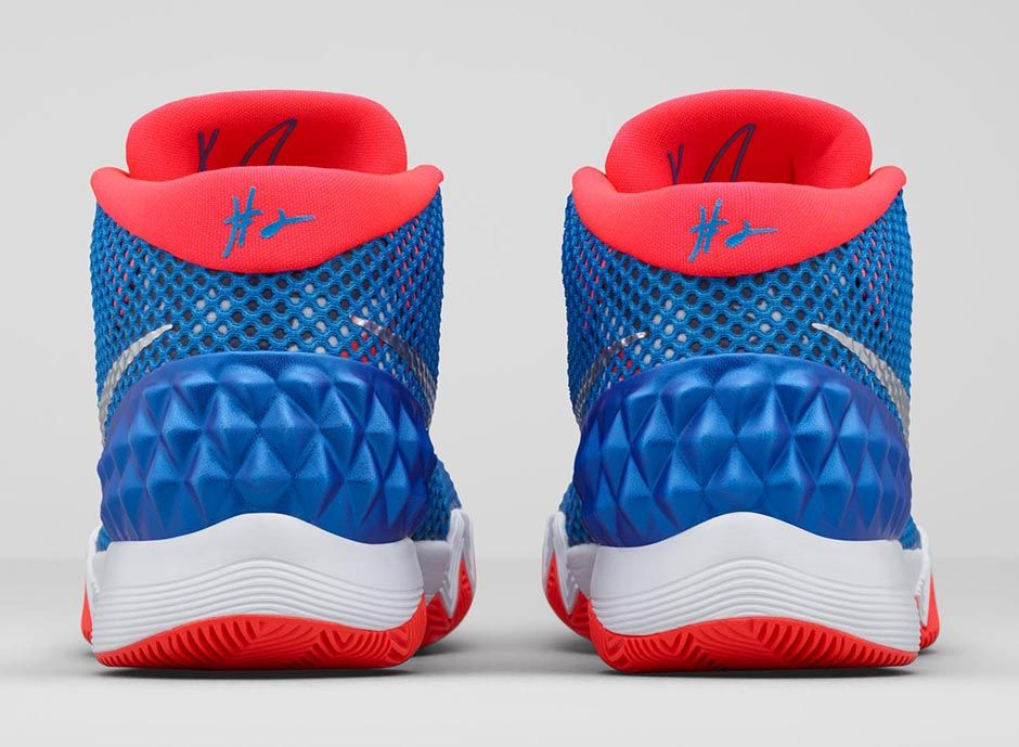 nike-basketball-4th-of-july-sneakers-17