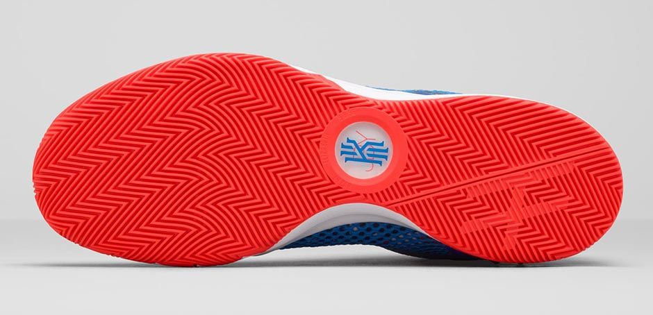 nike-basketball-4th-of-july-sneakers-19