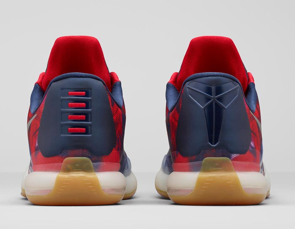 nike-basketball-4th-of-july-sneakers-24