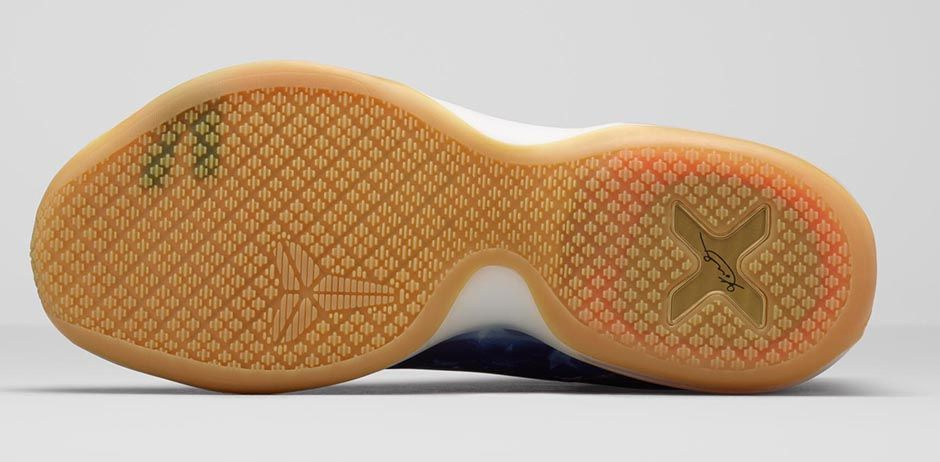 nike-basketball-4th-of-july-sneakers-26