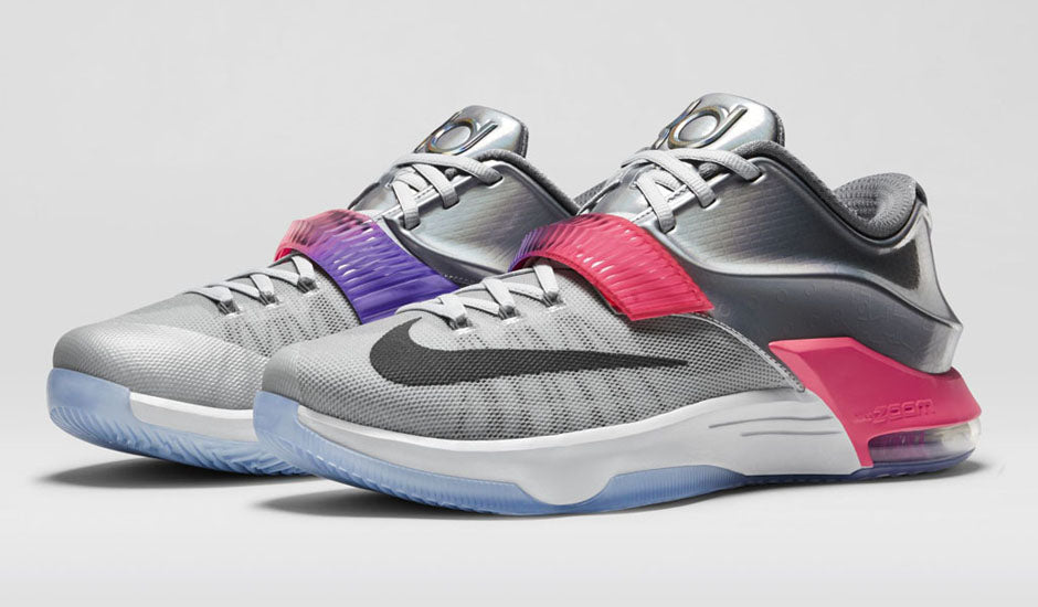 nike-kd-vii-7-all-star-official-05