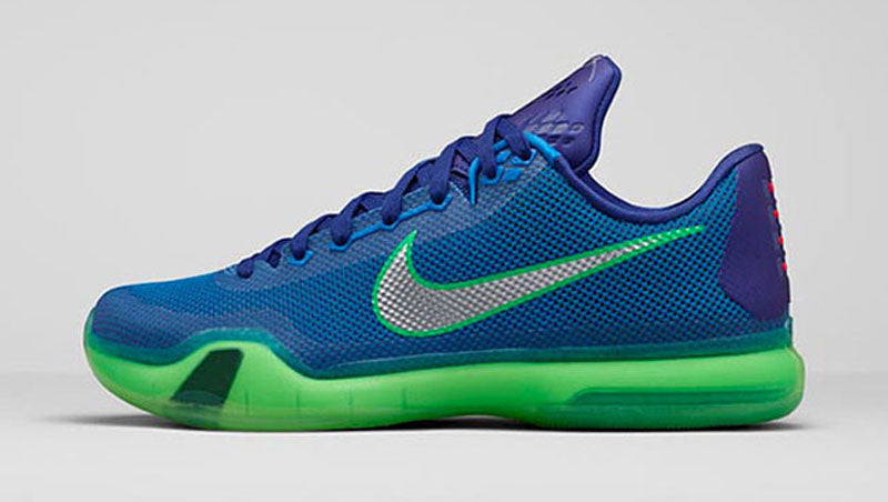 nike-kobe-10-emerald-city-seahawks-1