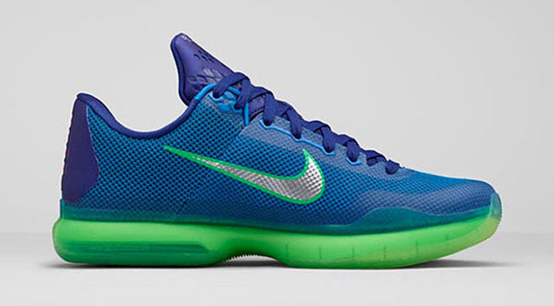 nike-kobe-10-emerald-city-seahawks-2