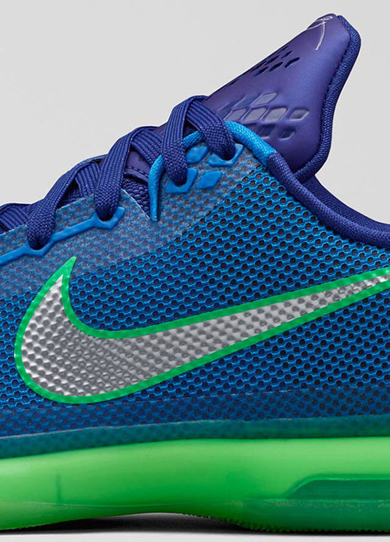 nike-kobe-10-emerald-city-seahawks-3