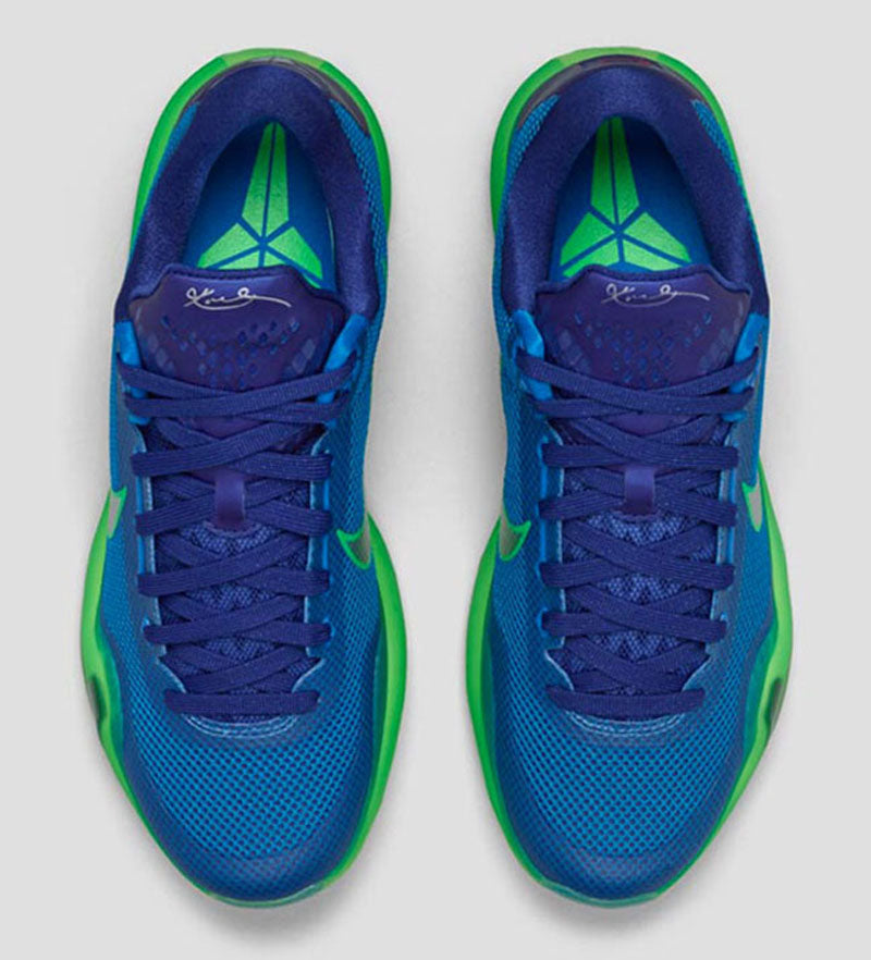 nike-kobe-10-emerald-city-seahawks-5