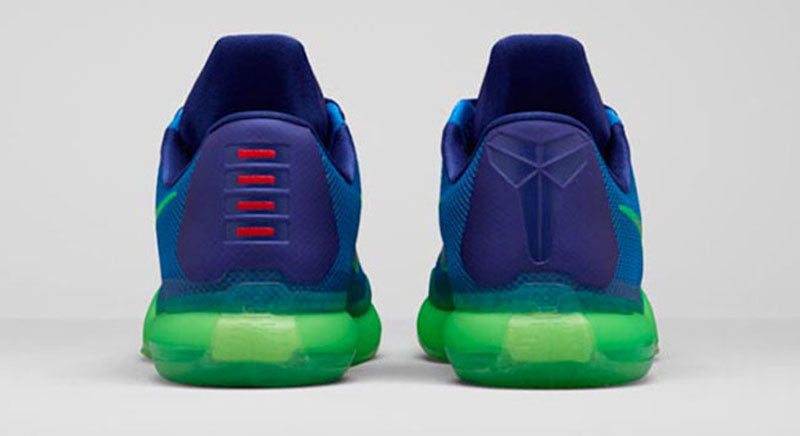 nike-kobe-10-emerald-city-seahawks-6