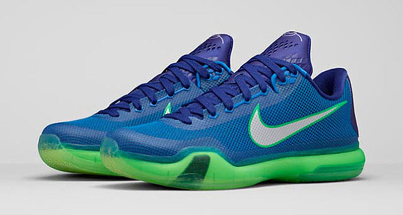 nike-kobe-10-emerald-city-seahawks