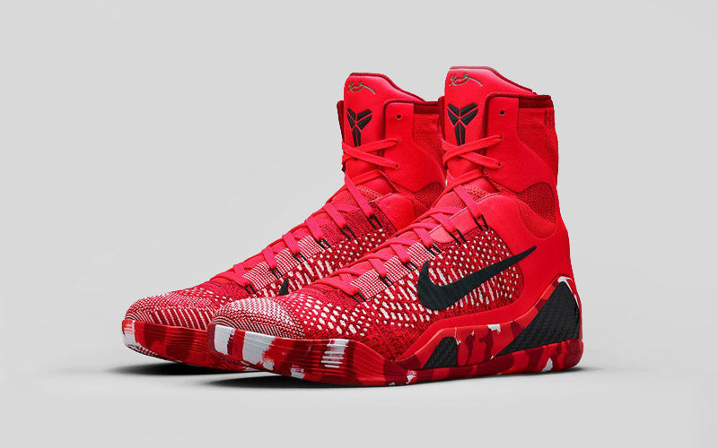 nike-kobe-9-elite-christmas-knit-stocking-release-date-630847-600