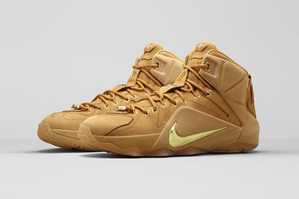 nike-lebron-12-ext-wheat-1-960x640