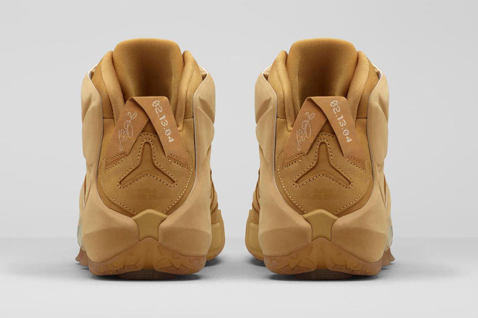 ae6fb71136bb ... nike-lebron-12-ext-wheat-3-960x640 ...