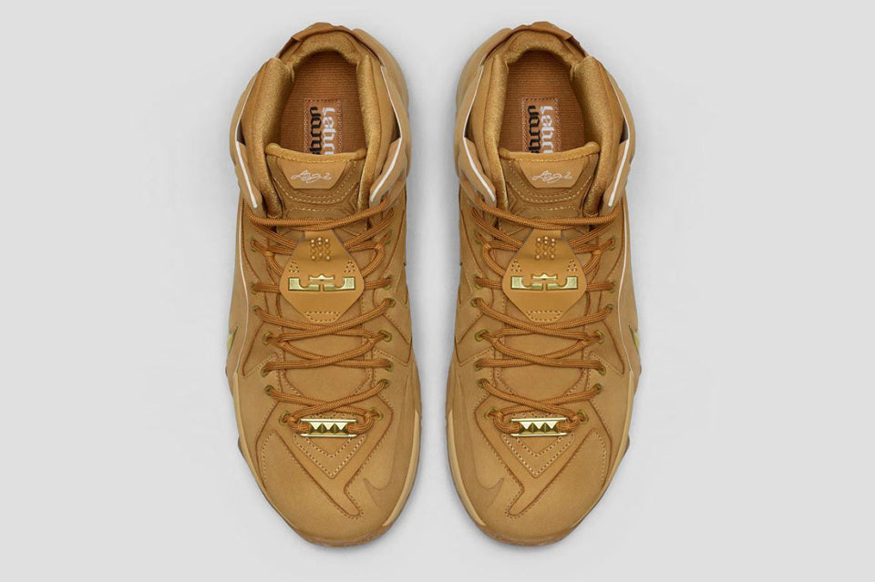 nike-lebron-12-ext-wheat-5-960x640