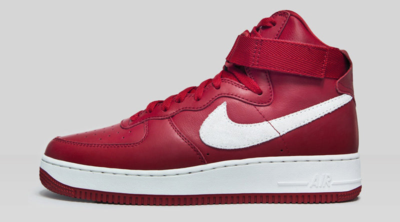 nike-naike-air-force-1-red-white-1