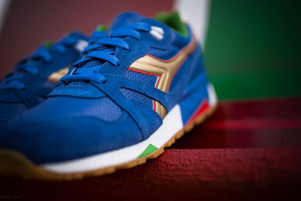 packer-shoes-diadora-n-9000-azzurri-03jpg