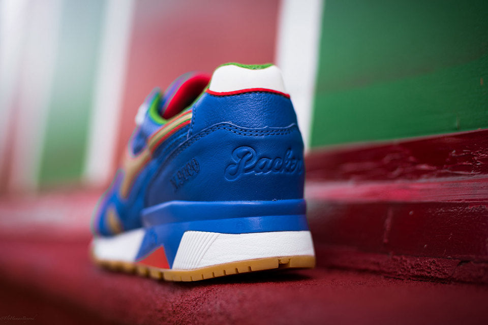 packer-shoes-diadora-n-9000-azzurri-04