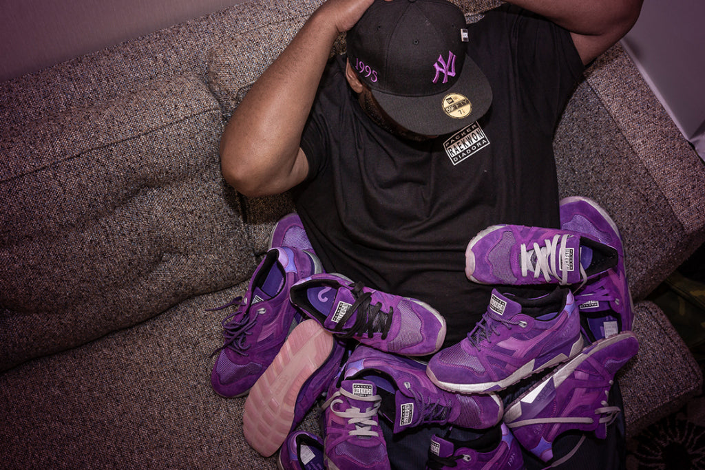 packer-shoes-x-raekwon-x-diadora-n-9000-purple-tape-lookbook-7