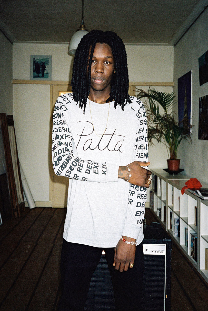 patta-bobbito-garcia-fall-2014-capsule-collection-06-853x1280