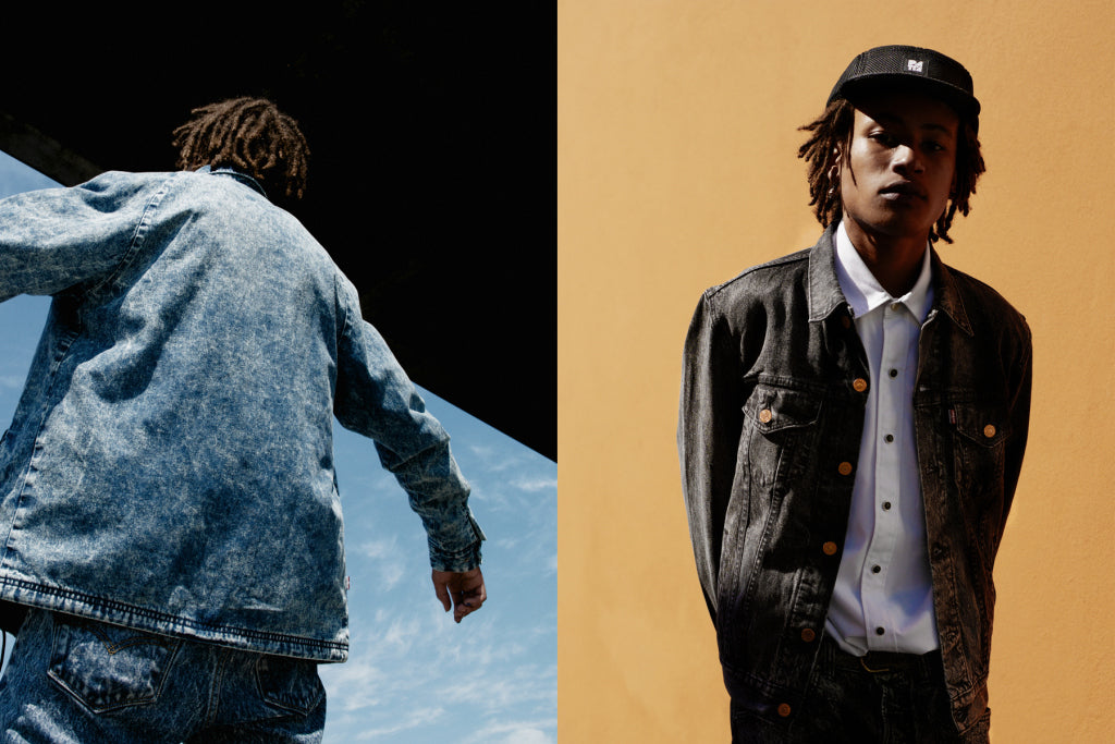 patta-x-levis-2015-fall-winter-capsule-collection-2