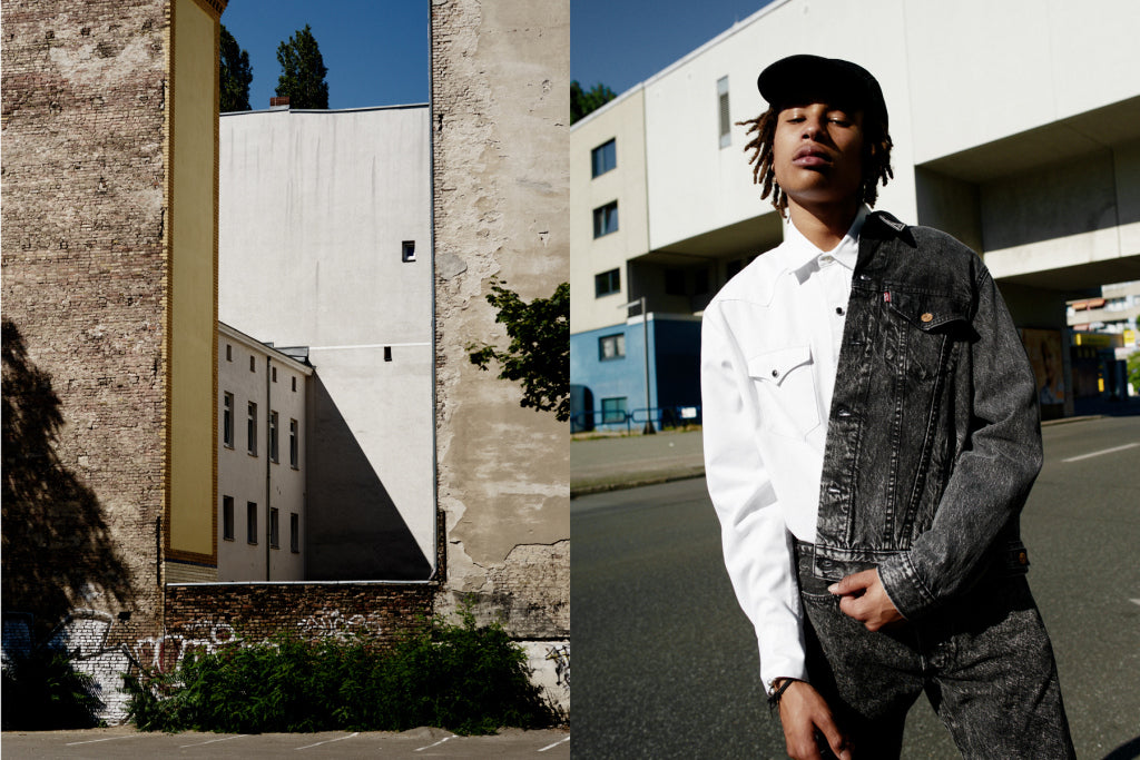 patta-x-levis-2015-fall-winter-capsule-collection-3