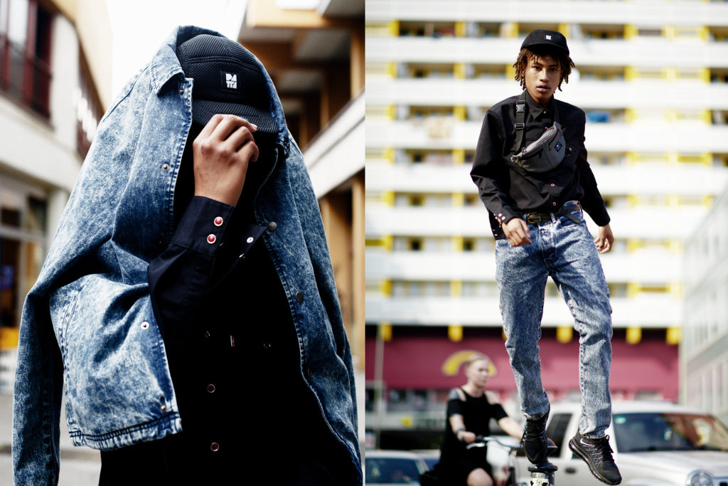 patta-x-levis-2015-fall-winter-capsule-collection-5