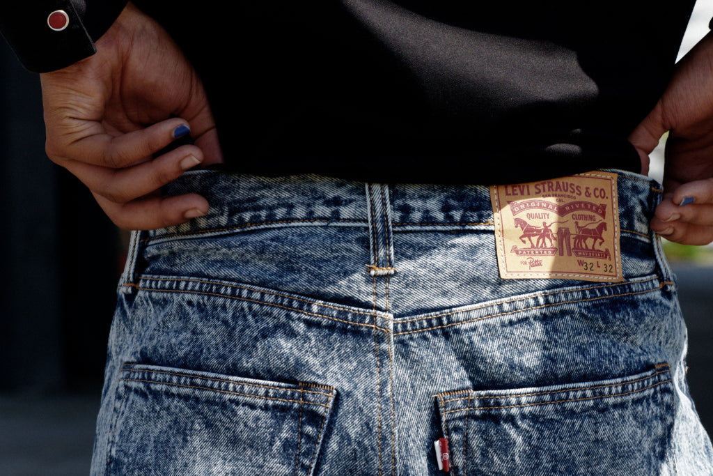 patta-x-levis-2015-fall-winter-capsule-collection-6