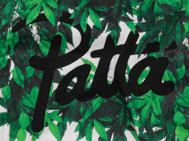patta_tee_jungle-white-04