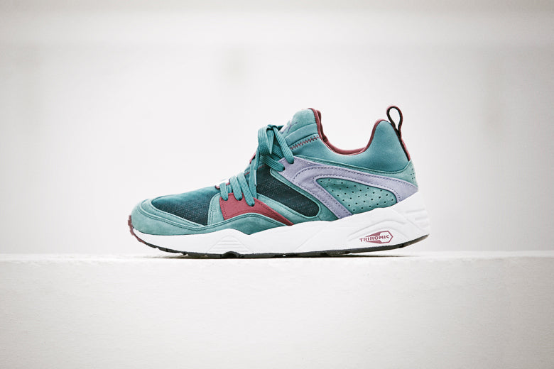 puma-2014-winter-trinomic-crackle-pack-5