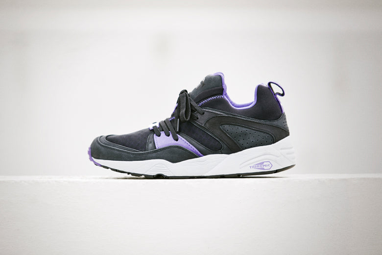 puma-2014-winter-trinomic-crackle-pack-6