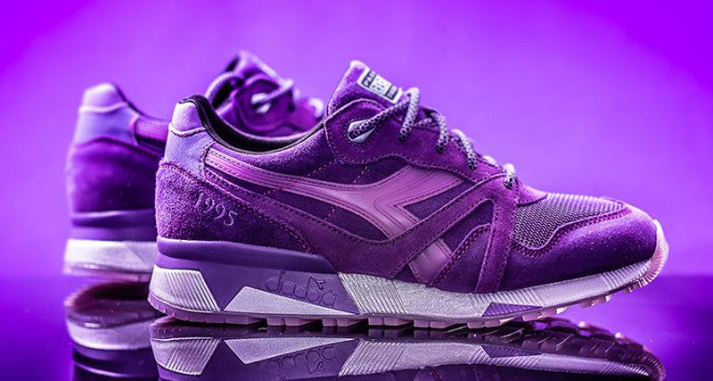 raekwon-diadora-packer-n9000-purple-tape-1