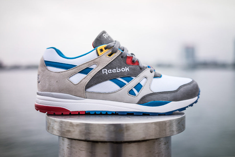 reebok-burn-rubber-ventilator-1-960x640