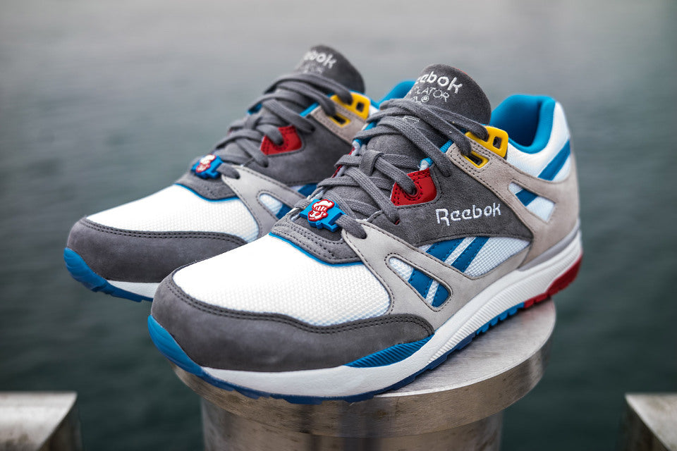 reebok-burn-rubber-ventilator-2-960x640