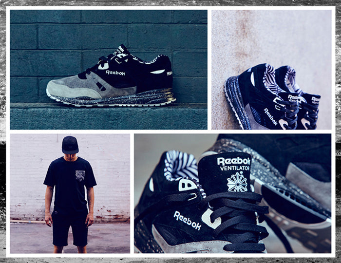 reebok-mighty-healthy-ventilator-5
