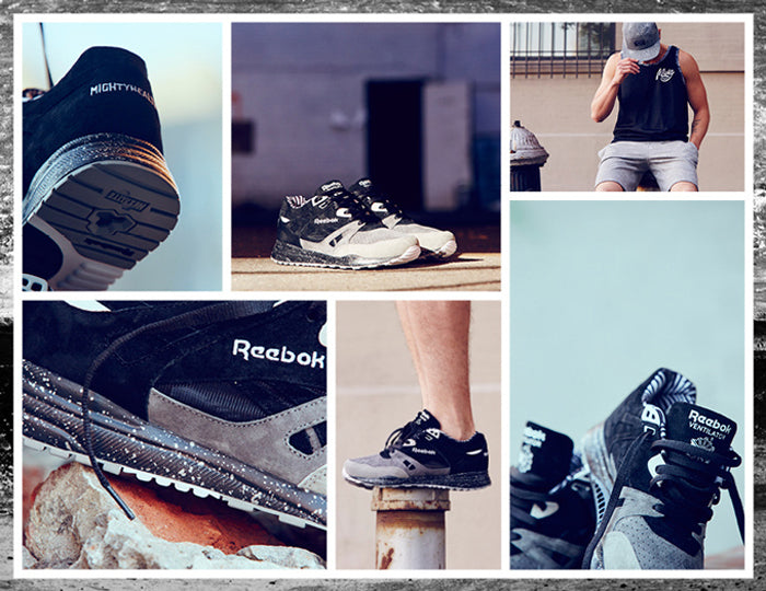 reebok-mighty-healthy-ventilator-6