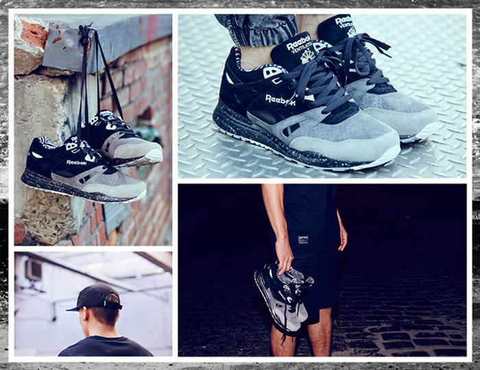reebok-mighty-healthy-ventilator-7