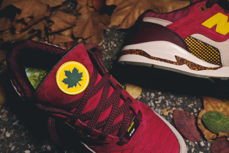 ronnie-fieg-takes-inspiration-from-central-park-the-brooklyn-bridge-for-his-latest-collaboration-with-new-balance-3