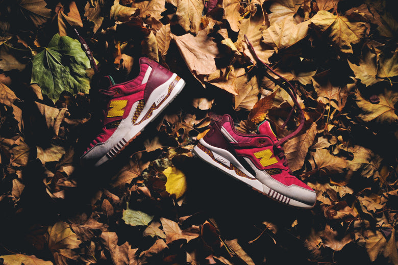 ronnie-fieg-takes-inspiration-from-central-park-the-brooklyn-bridge-for-his-latest-collaboration-with-new-balance-4