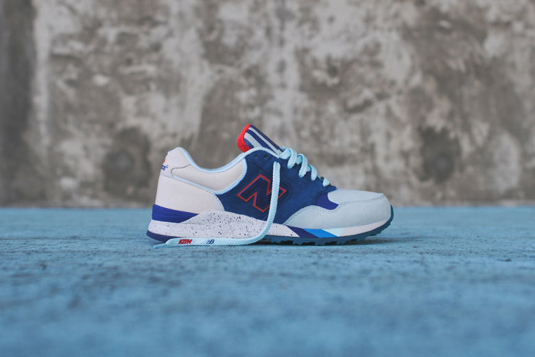 ronnie-fieg-takes-inspiration-from-central-park-the-brooklyn-bridge-for-his-latest-collaboration-with-new-balance-5
