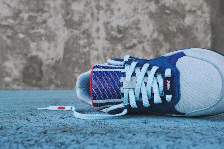 ronnie-fieg-takes-inspiration-from-central-park-the-brooklyn-bridge-for-his-latest-collaboration-with-new-balance-6