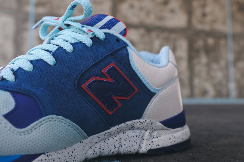 ronnie-fieg-takes-inspiration-from-central-park-the-brooklyn-bridge-for-his-latest-collaboration-with-new-balance-7