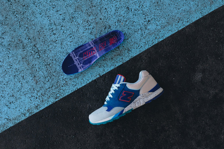 ronnie-fieg-takes-inspiration-from-central-park-the-brooklyn-bridge-for-his-latest-collaboration-with-new-balance-8
