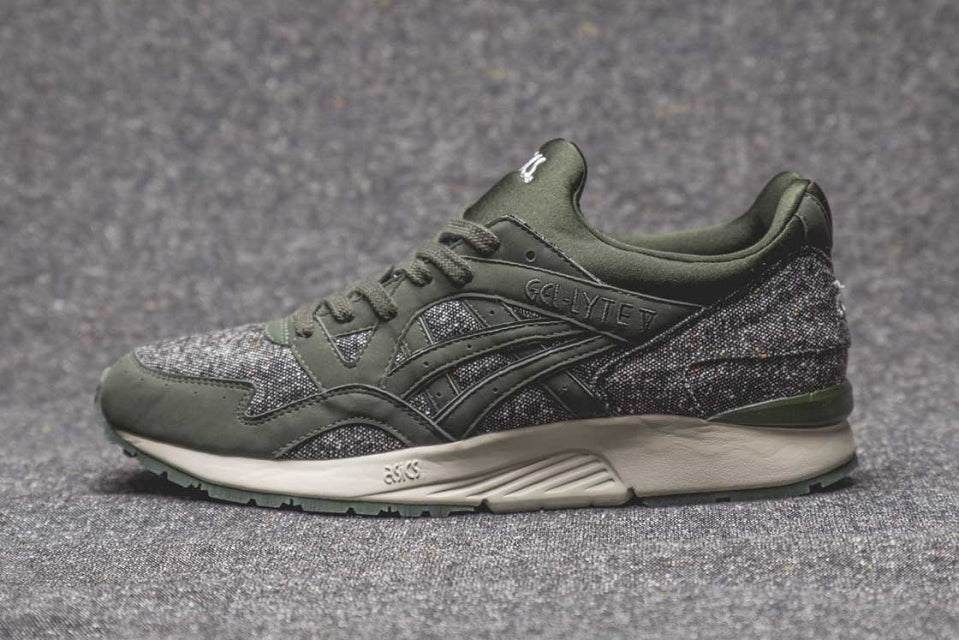 sneakersnstuff-asics-onitsuka-tiger-tailor-pack-1-960x640