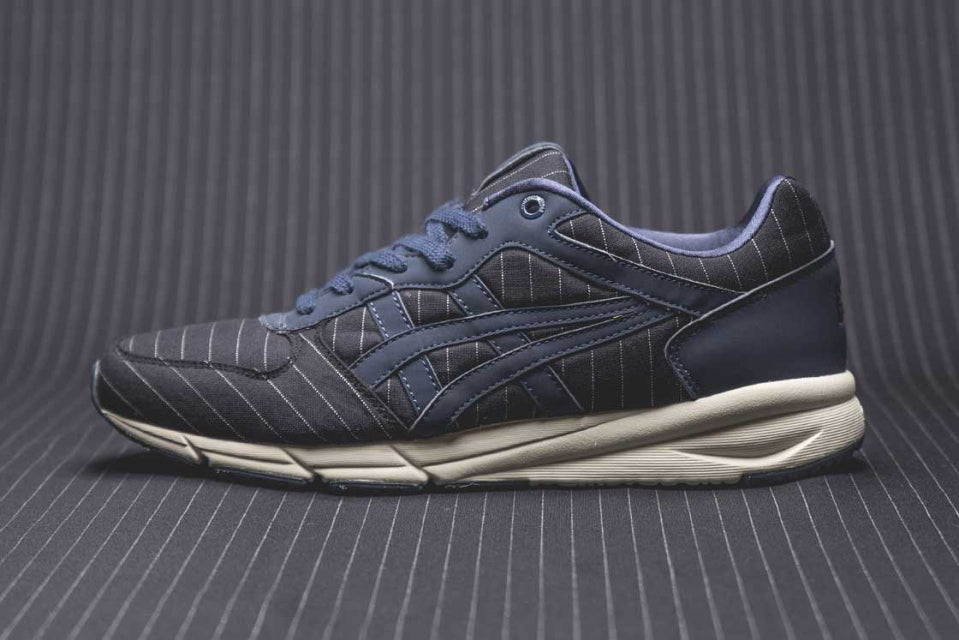 sneakersnstuff-asics-onitsuka-tiger-tailor-pack-5-960x640