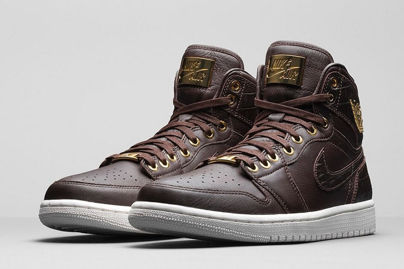 the-air-jordan-1-pinnacle-baroque-brown-1