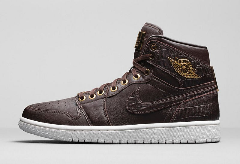 the-air-jordan-1-pinnacle-baroque-brown-2