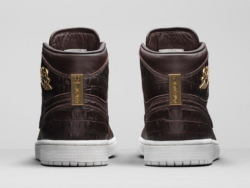 the-air-jordan-1-pinnacle-baroque-brown-3