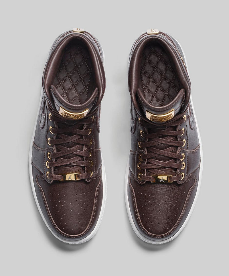 the-air-jordan-1-pinnacle-baroque-brown-4